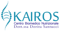 cropped-kairos-logo-definitivo-2.png
